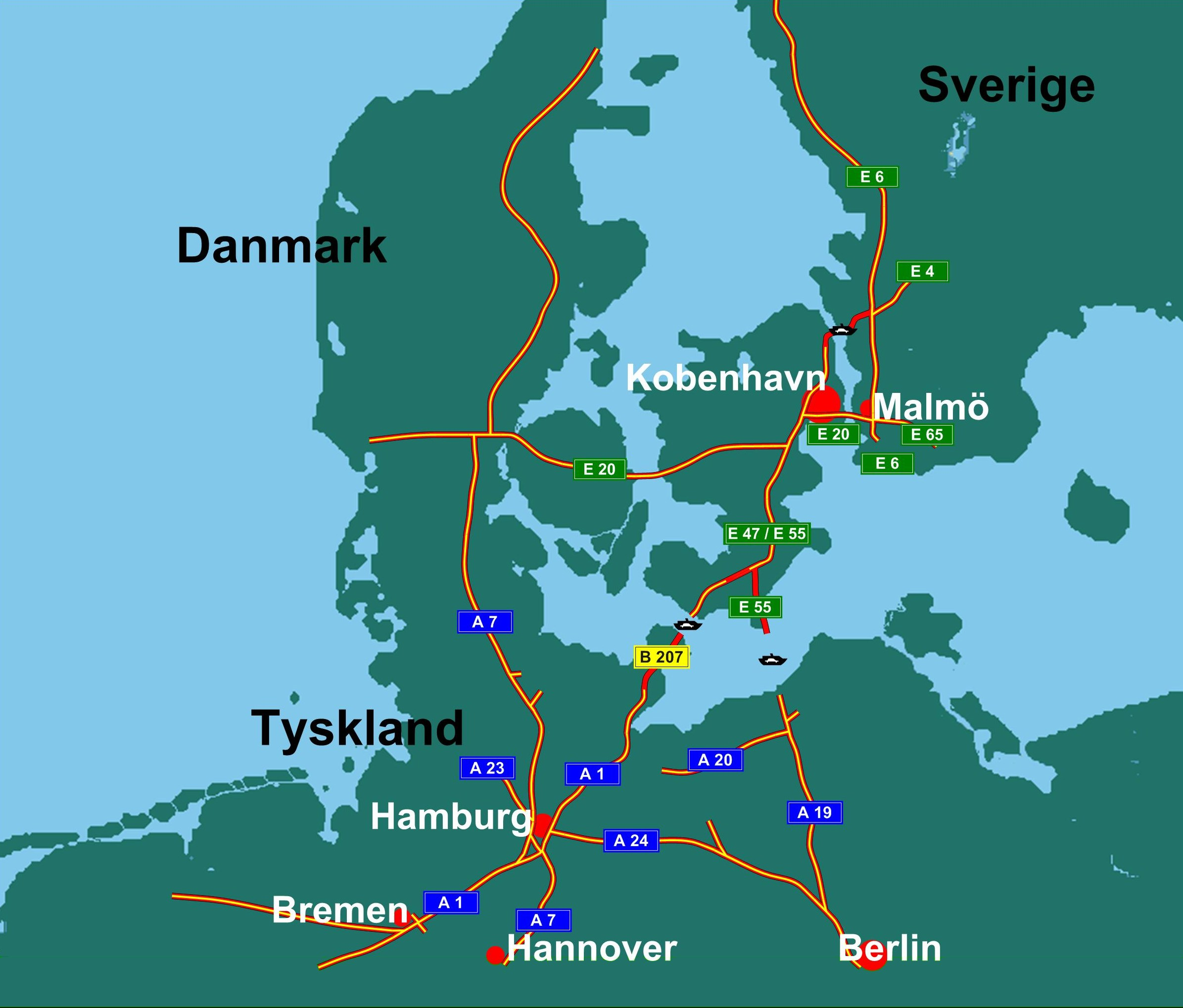 map of sweden with 10 on Karta1 as well Vastmanland in addition Potw1727a furthermore Grand Teton National Park Wyoming Usa also 2027.